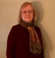 Patricia Boyle Dec 2017